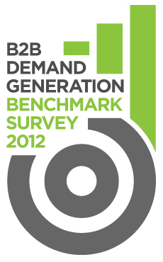Demand Generation Survey 2012 resized 600