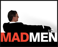 PR mad men