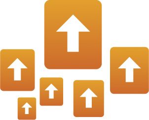 resources icon resized 600