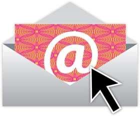 6 steps for having your emails read