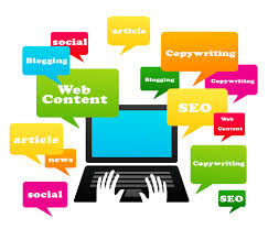 SEO considerations in 2014