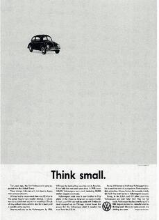 VW-Think-Small