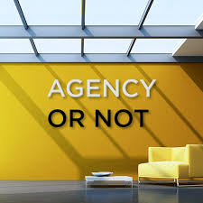 agency_or_not